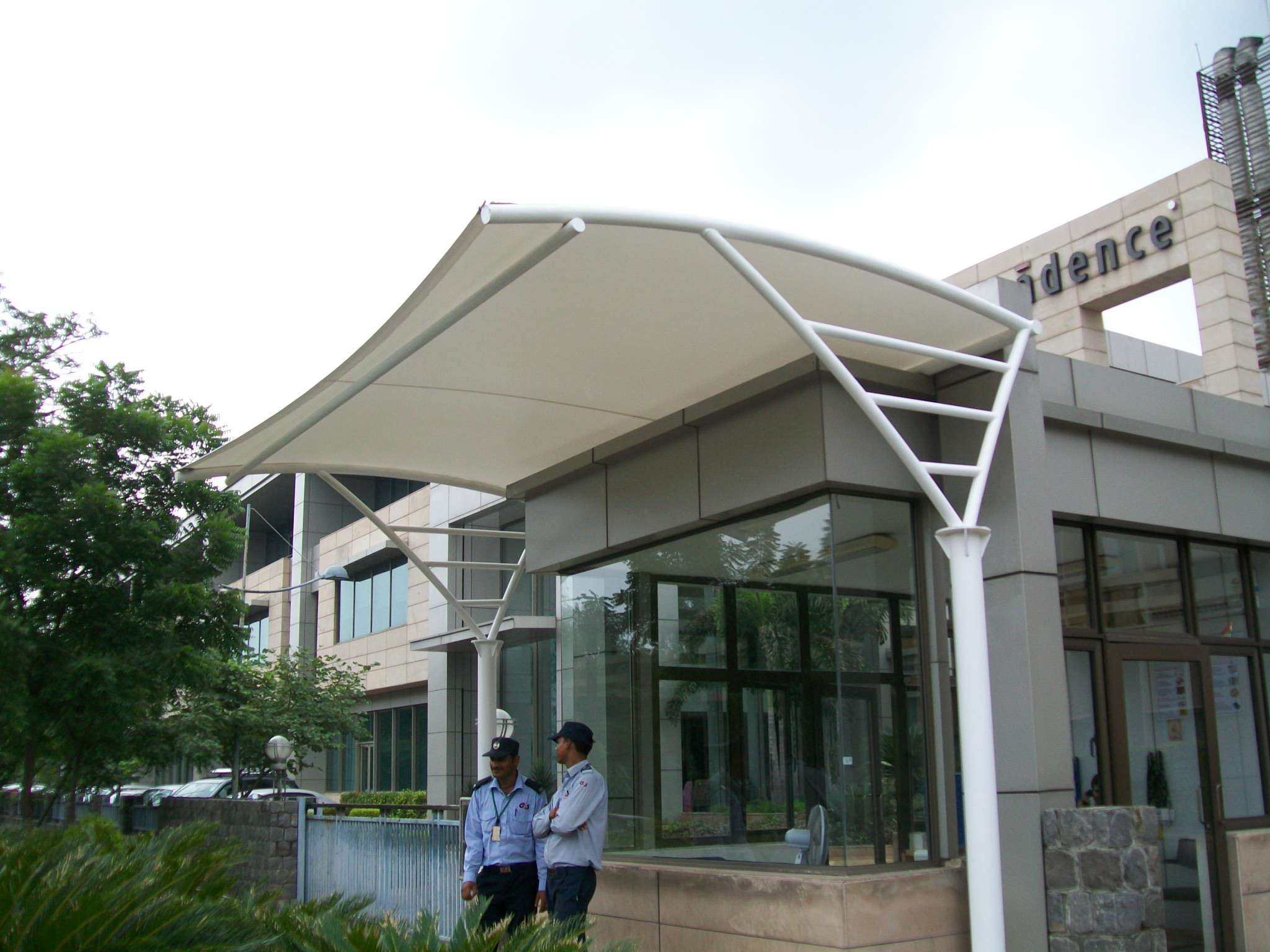 Canopy Shades Canopy Shelters Tents Amp Structure Shed