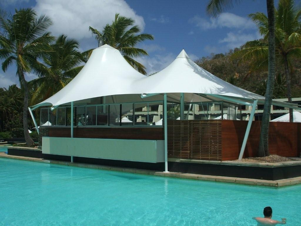 pool covers you can walk on. Tensile Pool Cover Covers You Can Walk On T